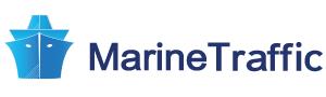 Marine-Traffic