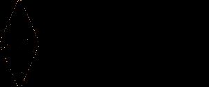 aralogopeq