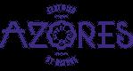 azores_en